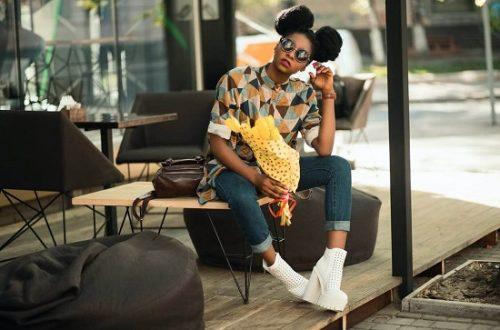 spodnie jeansy kobieta